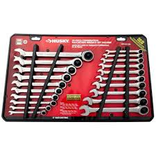 Sunex 1848 by 3 8 In Drive 100 Position Sae Metric Universal Socket Wrench Set