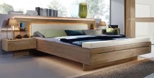 rauch steffen tovalo bedroom furniture sale online