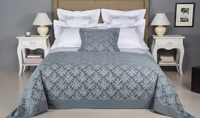 spring summer 2016 preview richly patterned with a mesh of foliage platinum is the perfect way to introduce an element of indulgence to the bedroom pair with the scrolling high