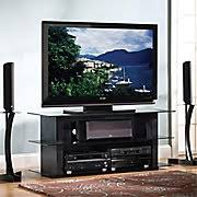 Bello Furniture Tv Stands Amp Audio Racks At Dynamic Home Decor 26 Lcd Tv