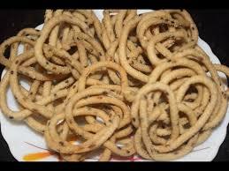 murukulu south indian chakli for murukku chakli south indian snack