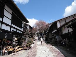 viahero where to go in japan locals favorite spots