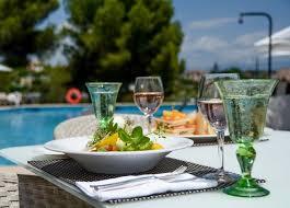 cuisine cagne chic domaine de cocagne save up to 70 on luxury travel secret escapes