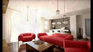 living room with dining room designs youtube
