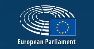 parlement europ n si e sharelogo jpg