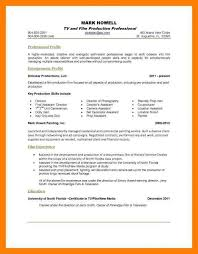 2 page resume template wtfhyd co