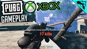 pubg cheats xbox 1 pubg xbox one gameplay free kills playerunknown s