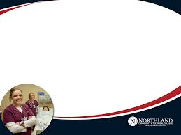 powerpoint backgrounds u2013 northland community u0026 technical college