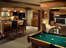 Basement Design Ideas Plans Bar Amazing Basement Bar Pictures Awesome Bar In Basement Design