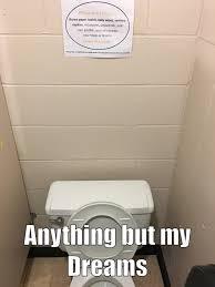 Meme Toilet - toilet humor meme by void1016 jl memedroid