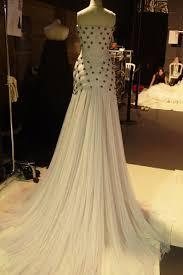 Alexander Mcqueen Wedding Dresses Yoo Hoo Kate Middleton These Alexander Mcqueen Wedding Worthy