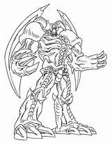 hd wallpapers yugioh coloring pages hdca3dd ga