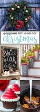 diy christmas ideas smart house diy ideas smart
