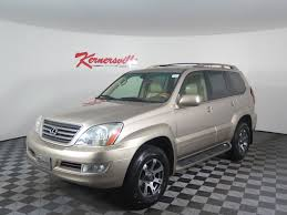 lexus dealership amarillo tx brown lexus gx for sale used cars on buysellsearch