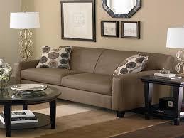 contemporary couches single u2014 contemporary homescontemporary homes