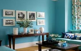 paint colors blues blue paint colors bedroom color ideas bedroom