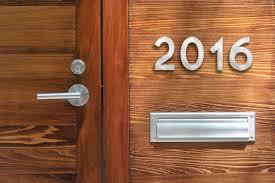 emerging design trends for 2016 jackie syvertsen