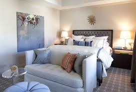 Couch For Bedroom by Bedroom Couch Design Ideas