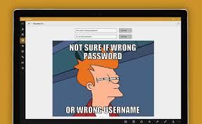 New Meme Generator - developer submission meme generator a new universal windows 10