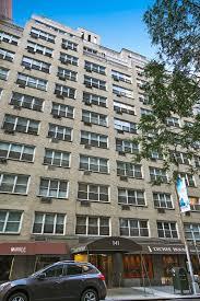 corcoran 141 east 55th street apt phb midtown east real estate