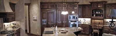 Home Miller S Custom Cabinets