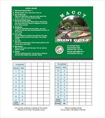scoreboard template u2013 10 free psd pdf eps excel documents