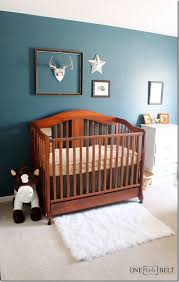 193 best future nursery images on pinterest nursery baby