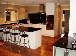 exquisite living kitchen kitchen design