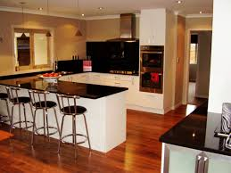 Design Kitchen Cabinets For Small Kitchen Small Kitchen Ideas On A Budget Kitchen Design