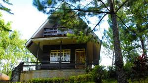 House Design Philippines Youtube by Rest House Design Architect Philippines House Dream House 2 Dream