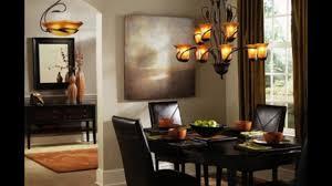 small dining room provisionsdining com