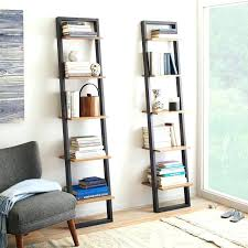 Small Shelves For Bathroom Narrow Shelves For Bathroom Lamdepda Info