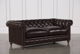 mansfield 86 inch graphite velvet sofa living spaces