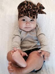 baby headwraps 42 best lulu mila images on handmade hair