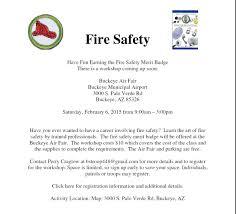 Cooking Merit Badge Worksheet Fire Safety Merit Badge Worksheet Tecnologialinstante