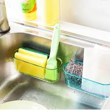 Kitchen Sink Shelf Organizer by Online Get Cheap Sink Dish Drain Aliexpress Com Alibaba Group