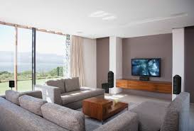 living room home theater room decorating room decorating ideas