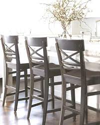 shop dining room tables kitchen dining room table best 50 ethan allen dining room tables luxury scheme bench ideas
