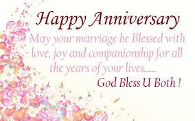 Top 10 Happy Marriage Anniversary Messages Collection Top 10 Anniversary Greeting Cards