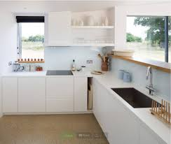 New Design Kitchen Cabinet Compare Prices On White Cabinets Kitchen Design Online Shopping