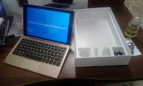 tecno winpad 2 is a must have see full unboxing