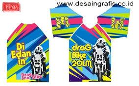 desain jaket racing desain kaos racing terlengkap dan terbaik karya designer profesional