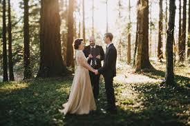 portland wedding venues small wedding venues in portland oregon small weddings