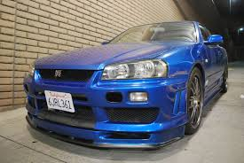 subaru skyline for sale 2001 nissan skyline gtr news reviews msrp ratings with