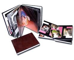 photo album sticky pages photo albums umassdfood