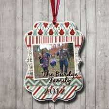 custom painted ornament of your house by olsentrademarkcrafts
