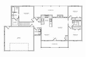 free floor plans for homes free tiny house plans trailer internetunblock us