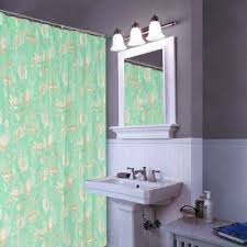 Curtains 80 Inches Wide Shower Curtains Shower Curtains 80 Inches Long Pictures Of