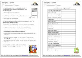 gallery internet safety worksheets and activities best games