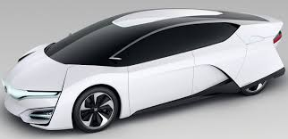 honda hydrogen car price why hydrogen powered cars will drive elon musk quartz